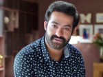 N T Rama Rao Jr New Look Viral On Social Media
