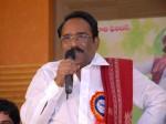 Paruchuri Gopala Krishna Comments On Venu Madhav Comedy