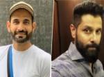 Irfan Pathan Set To Make Acting Debut In Movies