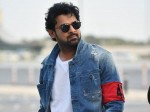 Ram Charan And Rana Wishes To Prabhas On His Birthday