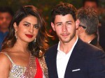Priyanka Chopra S Husband Nick Jonas Viral Post On His Wife