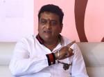 Prudhvi Raj Cast Remarks In Tollywood And Pawan Kalyan
