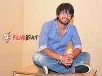 Raj Tarun S Orey Bujjiga Shoot On Brisk Pace