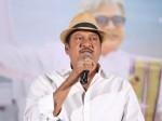 Actor Rajendra Prasad About Tolu Bommalata Movie