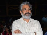 A Rare Honor For Bahubali Rajamouli S Excitement