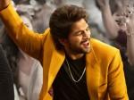Allu Arjun S Ala Vaikunthapurramloo Second Lyrical Song Ramuloo Ramulaa Released