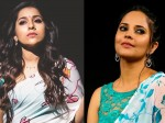 Anasuya And Rashmi Saddened By Gokul Sai Death