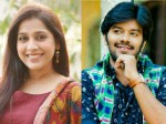 Sudigali Sudheer Comments On His Love Track With Rashmi Gautam