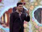Ravikrishna Aame Katha Serial Promo Goes Viral