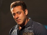 Two Men Arrested For Threaten To Salman Khan