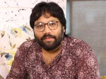 Sandeep Reddy Vanga S Next Project Announced Officially