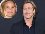 Who Is Sat Hari Khalsa Brad Pitt Rumoured To Be Dating