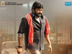 Vv Vinayak As Seenayya Shoot Begins On 9th October