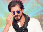 Shah Rukh Khan May Act In Atlee Direction