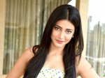 Shruti Hassan Said That She Used To Drink Much And Enjoy Whiskey More