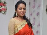 Getup Srinu Punches To Suma In F3 Show