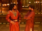 Surender Reddy Comments On Chiranjeevi Says About Sye Raa Narasimha Reddy Shoot