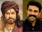 Chiranjeevi S Sye Raa Narasimhaa Reddy Latest Update Theaters Count Is