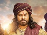 Sye Raa Day 14 Collection Report In Detail