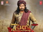Sye Raa Narasimha Reddy Day 18 19 Box Office Report