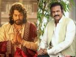 Mohan Babu Comments On Chiranjevi S Sye Raa Narasimhaa Reddy