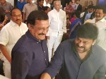 T Subbirami Reddy Threw A Party For Film Stars And Politicians