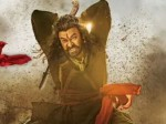 Sye Raa Pre Release Business Update In Only Telugu Version