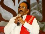 Paruchuri Gopala Krishna Comments On Sye Raa Thank You Meet