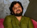 Paruchuri Venkateshwara Rao About