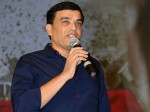 Dil Raju Speech At Sye Raa Thank You Meet Appreciates Ram Charan