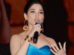 Tamannaah Bhatia About Sye Raa Movie Success
