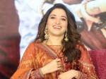Tamannaah Shocking Comments On Ram Charan At Sye Raa Thank You Meet