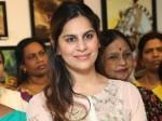 Netizens Supports To Upasana About Narendra Modi Negligence Of South Film Industry