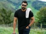 Varun Tej Going To Mumbai For His Next Movie