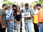 Vijay Sethupathi Released Asalu Em Jarigindante First Look