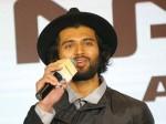 Vijay Deverakonda Comments On His World Famous Lover Movie