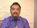 Vk Naresh Fires On Maa Committee Will Change Chiranjeevi Rules