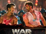 Hrithik Roshan War Heading Towards 200 Crores Surpasses Bharath Collections