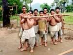 Director Maruthi Released Paramanandayya Shishyula Katha 3d Teaser