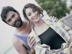 Yedu Chepala Katha Official Trailer Released