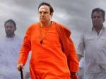 'ఎన్టీఆర్ మహానాయకుడు' ట్రైలర్: పార్టీకి పెద్దాయన గ్లామర్.. నేను గ్రామర్.. విలన్ ఆయనే!