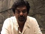 'మహానాయకుడు'లో ఆ సీన్ చూసి వెక్కి వెక్కి ఏడ్చాను: పూరి జగన్నాధ్