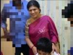 రామ్ చరణ్ మదర్ బర్త్ డే.. ట్విట్టర్లో ఉపాసన వినూత్న ట్వీట్