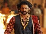 'బాహుబలి 2' చిత్రానికి సంబంధించిన డబ్బులు ఇంకా రాలేదు.. లీగల్ నోటీసులు!
