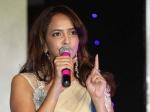 భయబ్రాంతులకు గురి చేస్తున్నారు: మోహన్ బాబు హౌస్ అరెస్టుపై మంచు లక్ష్మి