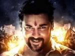 తమిళ స్టార్ సూర్య  'NGK' రిలీజ్ డేట్ ఖరారు