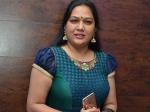 విజయ నిర్మలకు మనమంతా సెల్యూట్ చేయాలి: హేమ