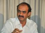 అందుకే చిరంజీవితో ఎక్కువ సినిమాలు చేయలేదు: సురేష్ బాబు