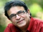 ప్రముఖ నటుడు మృతి.. సంతాపం తెలుపుతున్న ఇండస్ట్రీ ప్రముఖులు