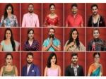 బిగ్ బాస్ 3పై  సోషల్ మీడియాలో ఫన్నీ మీమ్స్... నవ్వకుండా ఉండలేరు!